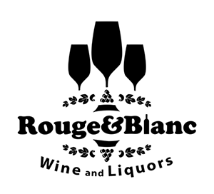 Rouge & Blanc Wine and Liquors